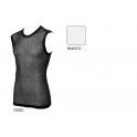 SUPER THERMO C-SHIRT