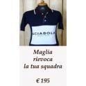 Rievoca-Maglia