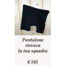 Rievoca-pantalone